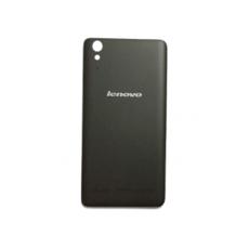 Задняя крышка для Lenovo K3 Note (K50-T5, K50-T3S) цвет: черный