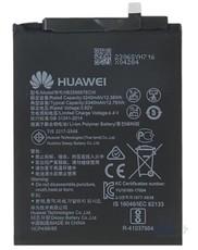 Аккумулятор для Huawei P30 Lite (MAR-LX1M) (HB356687ECW) оригинальный