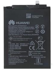 Аккумулятор для Huawei Nova 4e (HB356687ECW) оригинальный