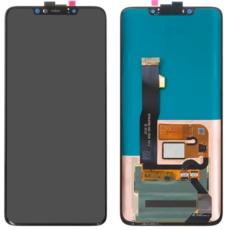 Экран для Huawei Mate 20 Pro (LYA-L29) с тачскрином, цвет: черный