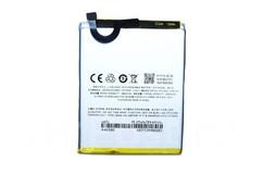 Аккумулятор для Meizu M6 Note (BA721) оригинальный