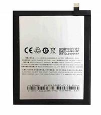 Аккумулятор для Meizu M3X (BT62) оригинальный