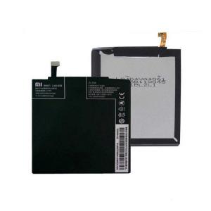 Аккумулятор для Xiaomi Mi3 (Mi 3) (BM31) оригинальный