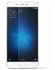 Защитное стекло для Xiaomi MI 5 (Mi5), цвет: прозрачный