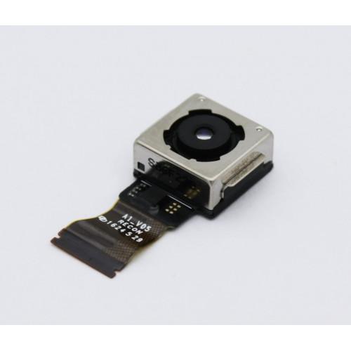 Задняя камера для Xiaomi Mi5 (Mi 5)