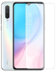 Защитное стекло для Xiaomi Mi 9 Lite (Mi9 Lite) цвет: прозрачный