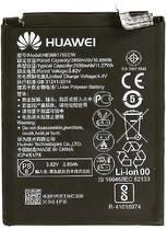 Аккумулятор для Huawei Nova 2 (PIC-LX9) (HB366179ECW) оригинальный