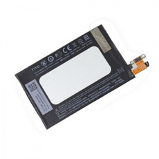 Аккумулятор для HTC One Dual Sim (One M7) (BN07100) оригинал