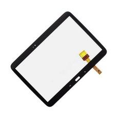 Тачскрин для планшета Samsung Galaxy Tab 3 10.1 SM-P5200, SM-P5210, цвет: черный