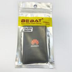 Аккумулятор Bebat для Huawei G610 (HB505076RBC)