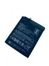 Аккумулятор для Xiaomi Redmi 5 (BN35) оригинальный