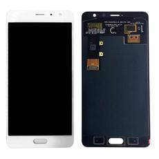 Экран для Xiaomi Redmi Pro с тачскрином, цвет: белый
