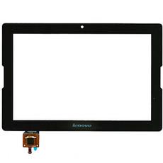"""Тачскрин для планшета Lenovo A7600 10"""" (MCF-101-1325-V3), цвет: черный"""