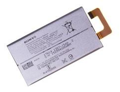 Аккумулятор для Sony Xperia XA1 Ultra (G3212) (LIP1641ERPC) оригинальный