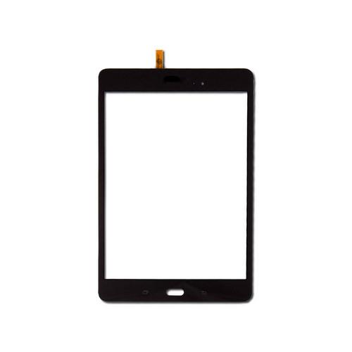 Тачскрин для планшета Samsung Galaxy Tab A 8.0 SM-T351, цвет: черный
