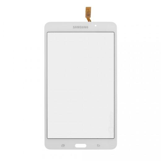 Тачскрин для планшета Samsung Galaxy Tab 4 SM-T230, цвет: белый