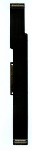 Шлейф для Xiaomi Redmi Note 5a межплатный (основной)