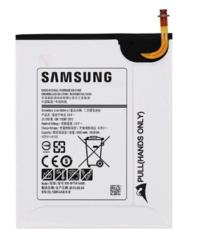 Аккумулятор для Samsung Galaxy Tab E 9.6 SM T560  (EB-BT561ABE) оригинальный