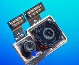 Задняя камера (основная) для Xiaomi Redmi 7