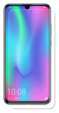 Защитное стекло для Huawei Honor V20, цвет: прозрачный