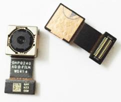 Задняя камера (основная) для Xiaomi Redmi Note 4x