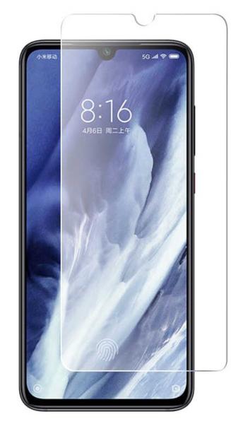 Защитное стекло для Xiaomi Mi 9 Pro 5G, цвет: прозрачный