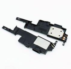 Нижний полифонический динамик Buzzer для Xiaomi Mi 4