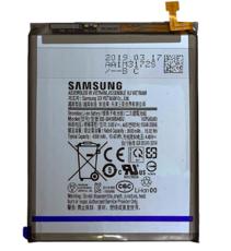 Аккумулятор Bebat для Samsung Galaxy A50 (EB-BA505ABU)