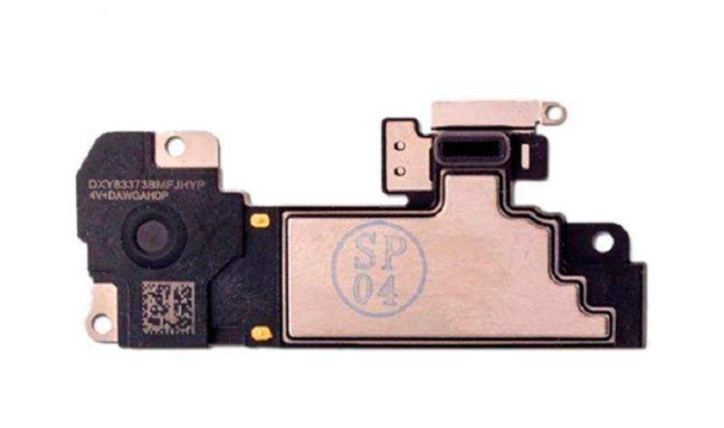Верхний слуховой динамик (Speaker) для Apple iPhone 11 Pro Max