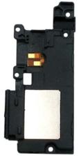 Нижний полифонический динамик (Buzzer) для Xiaomi Mi 5X, Mi A1 в рамке