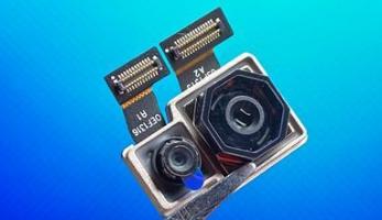 Задняя камера (основная) для Xiaomi Redmi Note 7