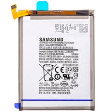 Аккумулятор Bebat для Samsung Galaxy A70 (EB-BA705ABU)