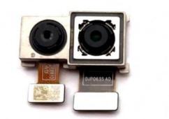 Задняя камера (основная) для Huawei P20 Lite