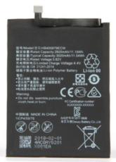 Аккумулятор для Huawei Honor 8S Prime (HB405979ECW) оригинальный