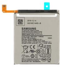 Аккумулятор Bebat для Xiaomi Redmi 6 Pro (BN47)