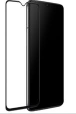 Защитное стекло для OnePlus 7 5D (полная проклейка), цвет: черный
