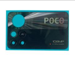 Чехол для Samsung Galaxy M31 Silicone Case, цвет: желтый