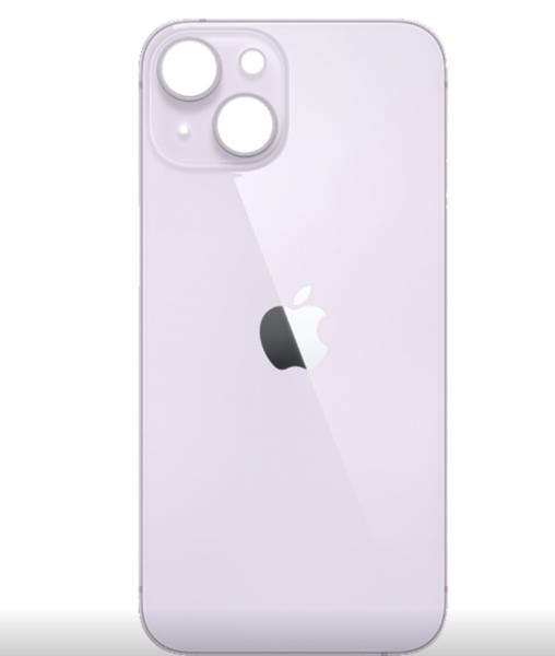 Защитное стекло для Nokia Lumia 720, цвет: прозрачный
