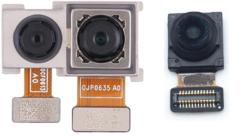 Передняя фронтальная камера для Huawei P20 Lite