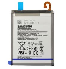 Аккумулятор Bebat для Samsung Galaxy A7 2018 A750 (EB-BA750ABN)