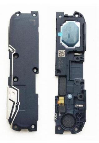 Нижний полифонический динамик (Buzzer) для Xiaomi Pocophone F1