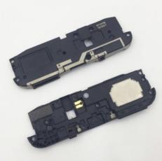 Нижний полифонический динамик (Buzzer) для Xiaomi Redmi 5 Plus Черный