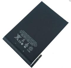 Аккумулятор для Apple iPad MINI (A1445) оригинальный