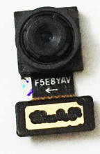 Передняя фронтальная камера для Xiaomi Redmi Note 4 снятая, новая