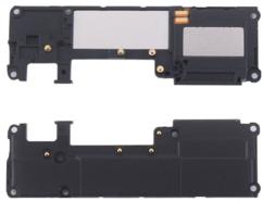 Нижний полифонический динамик (Buzzer) для Xiaomi Redmi Note 4