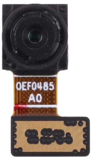 Передняя фронтальная камера для Xiaomi Redmi Note 4x новая, снятая