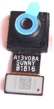 Передняя фронтальная камера для Xiaomi Redmi Note 5a