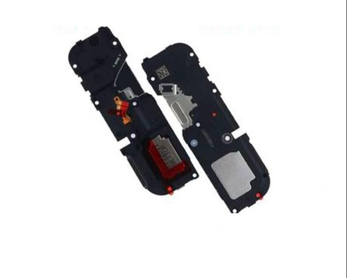 Нижний полифонический динамик в рамке (Buzzer) для Huawei P30 Lite