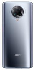 Защитное стекло для OnePlus 7 Pro 3D (проклейка по контуру), цвет: черный