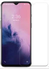 Защитное стекло для OnePlus 7 , цвет: прозрачный